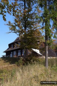 MBuraczewska-2